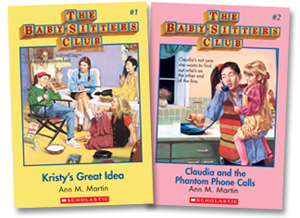 http://www.publishersweekly.com/pw/by-topic/childrens/childrens-book-news/article/54772-scholastic-releases-baby-sitters-club-e-books-with-classic-covers.html
