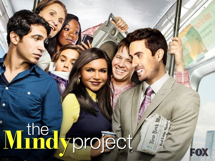 the-mindy-project