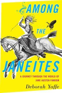 among-the-janeites