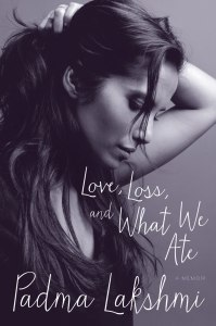 love-loss-and-what-we-ate