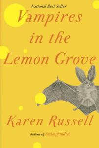 vampires-in-the-lemon-grove